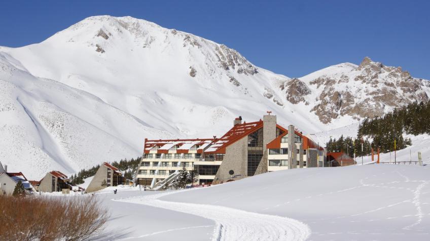 Hotel Piscis Las Le 241 As