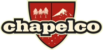 Weather in Chapelco